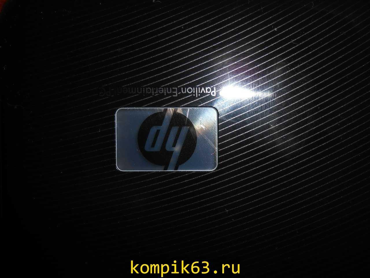 kompik63.ru-002