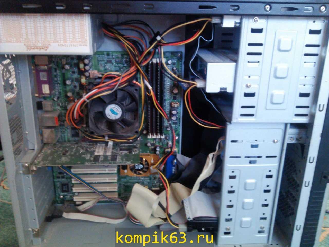 kompik63.ru-003