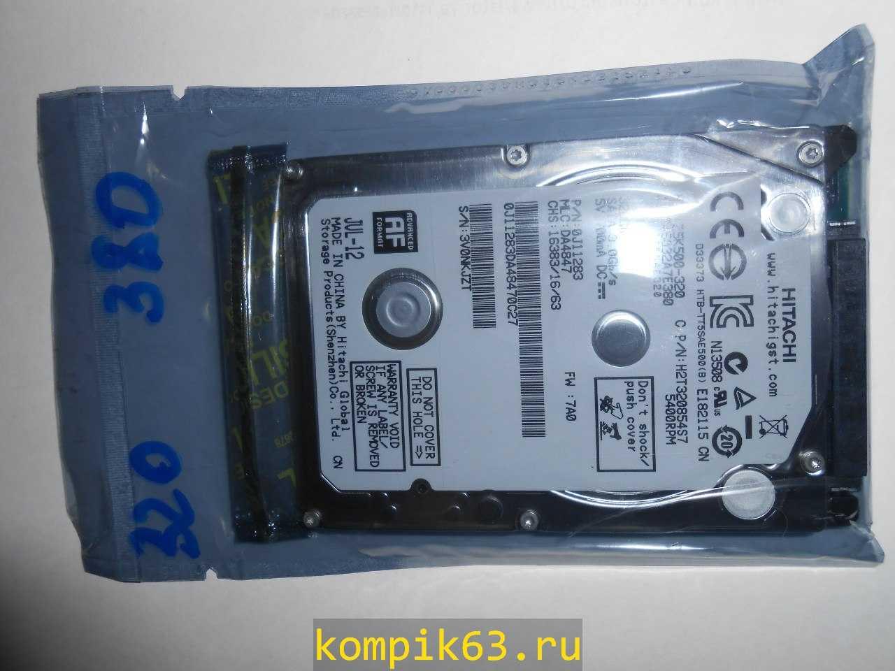 kompik63.ru-004
