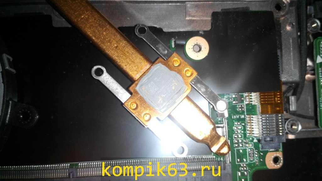 kompik63.ru-008