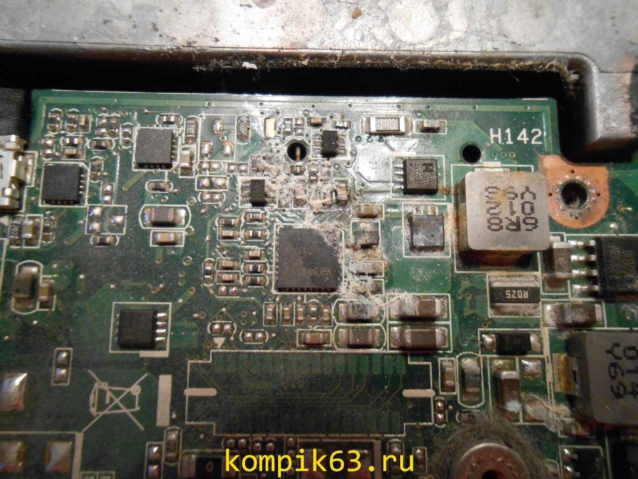 kompik63.ru-014
