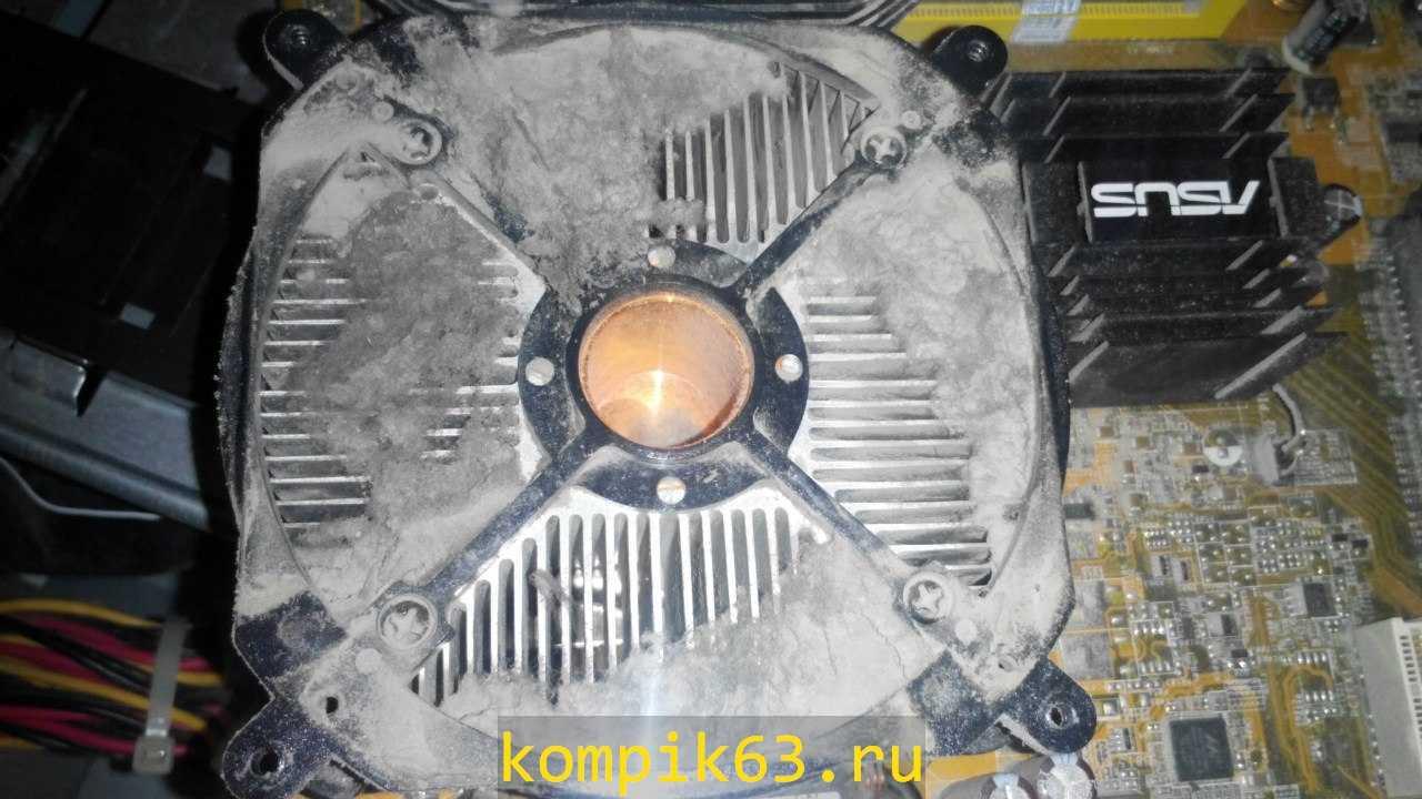 kompik63.ru-015