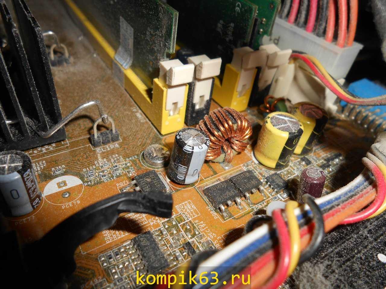 kompik63.ru-016