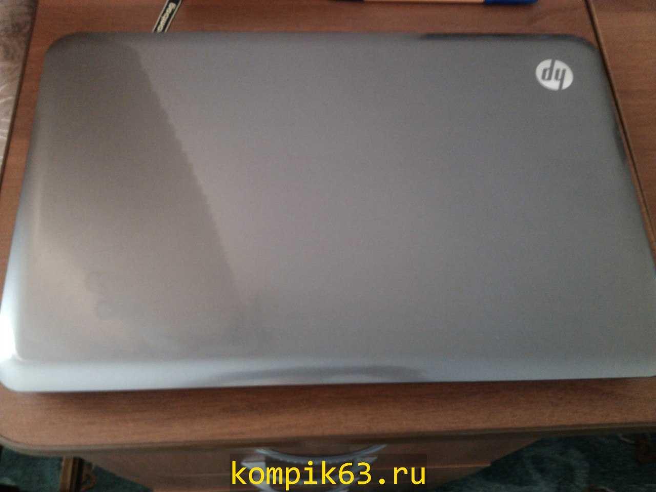 kompik63.ru-018