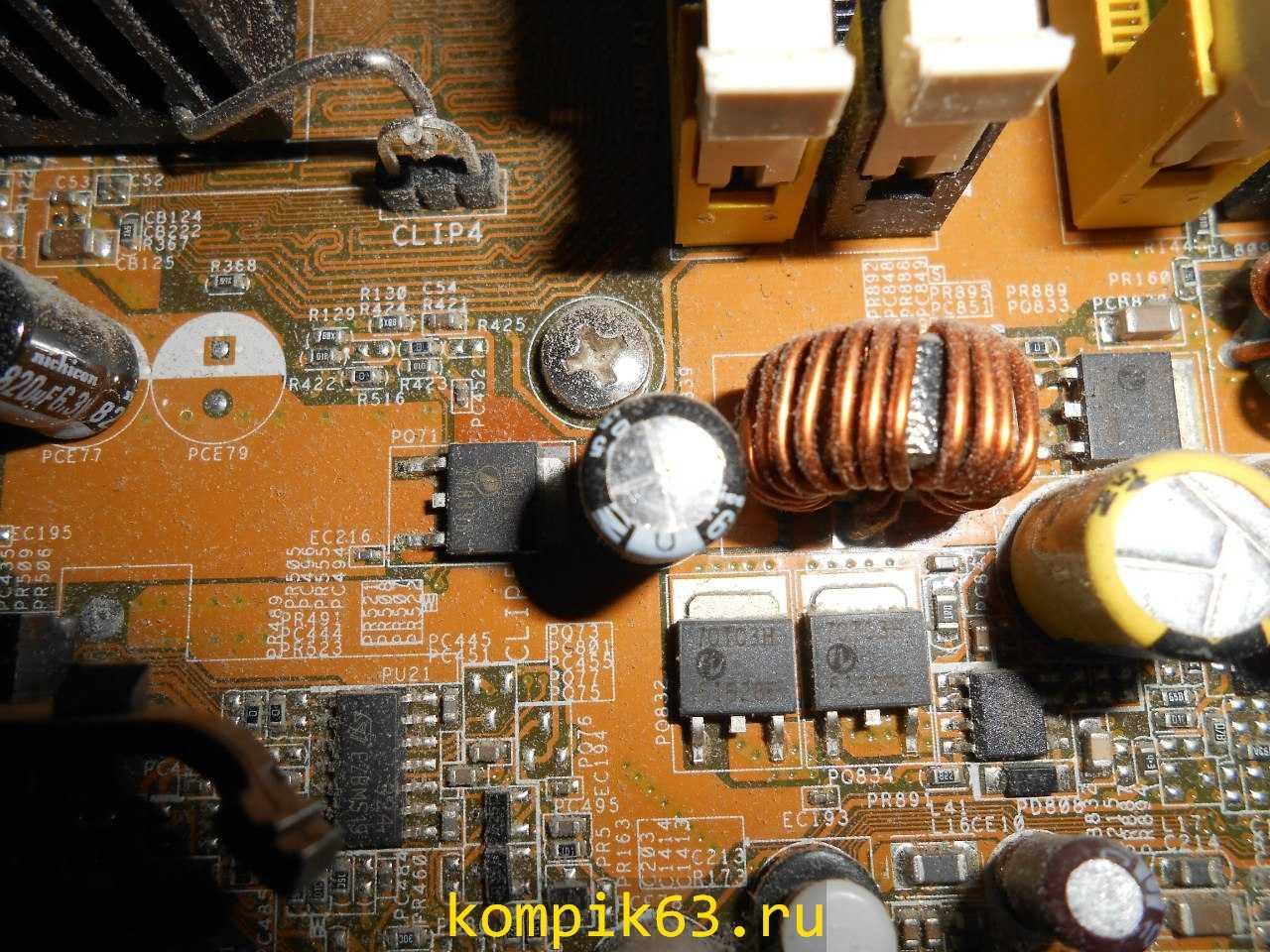 kompik63.ru-019