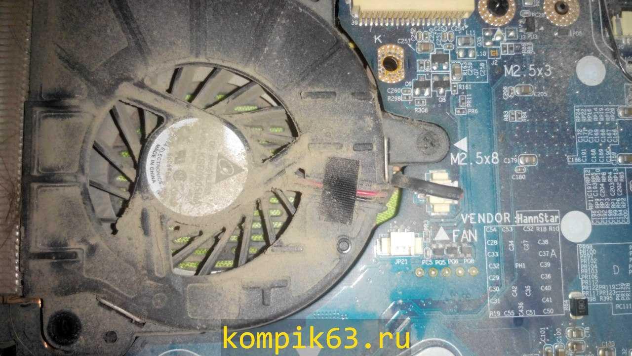 kompik63.ru-026