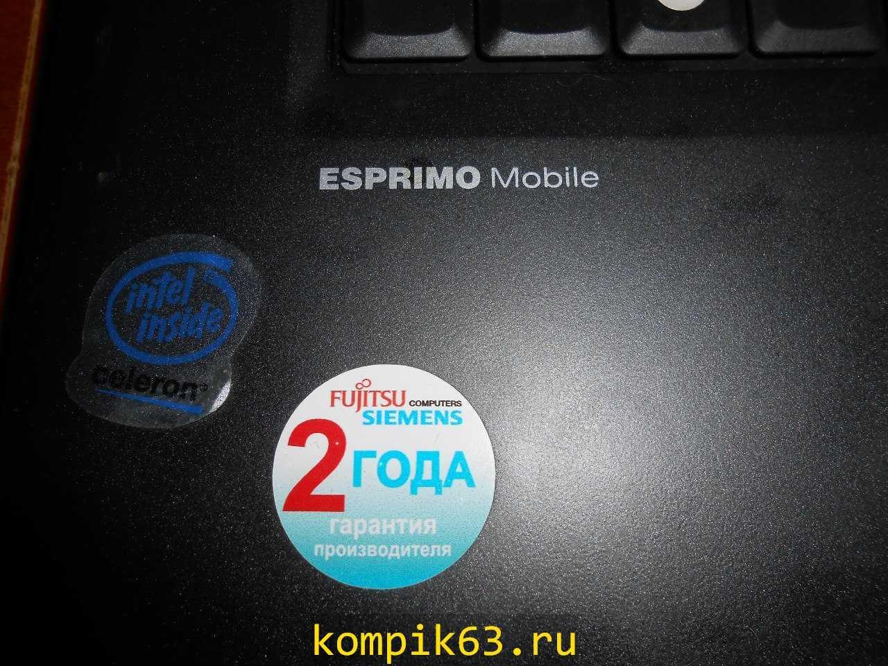 kompik63.ru-028
