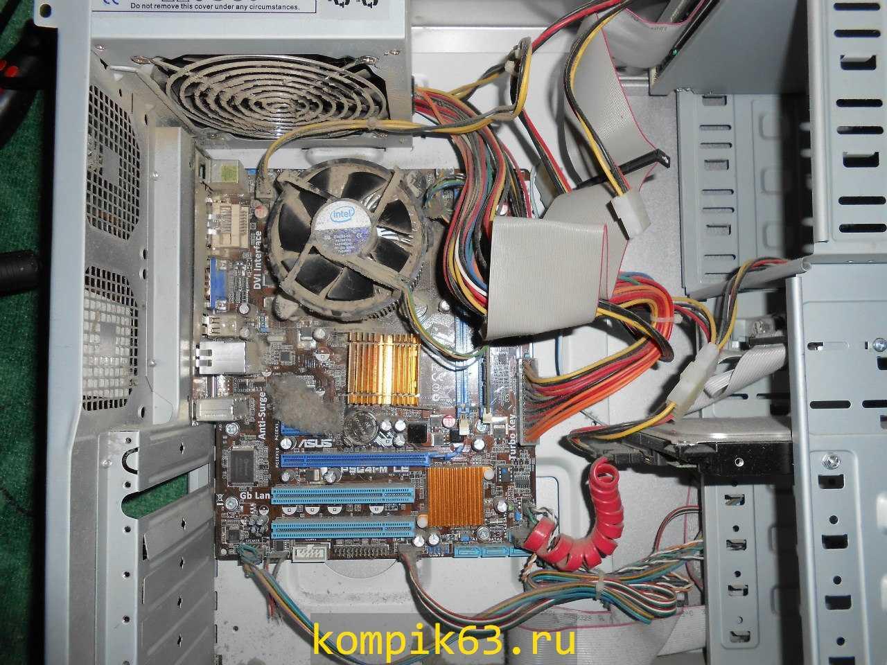 kompik63.ru-030
