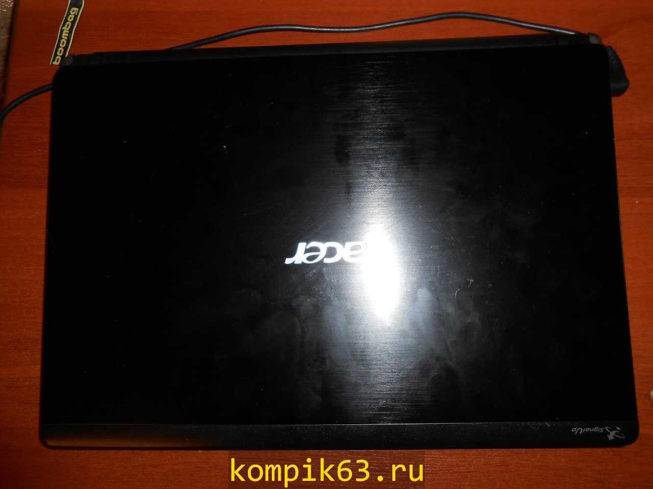 kompik63.ru-034