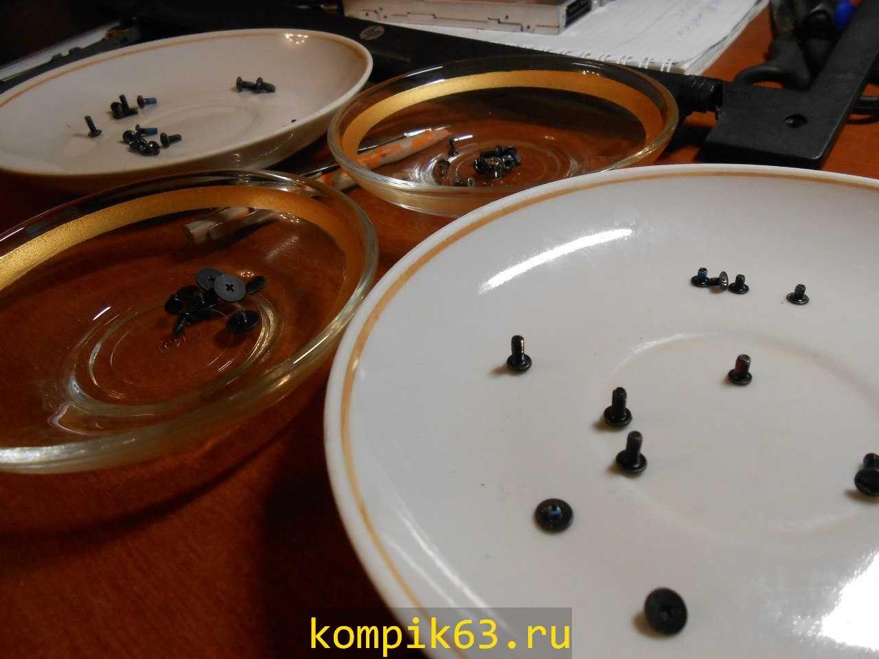 kompik63.ru-038