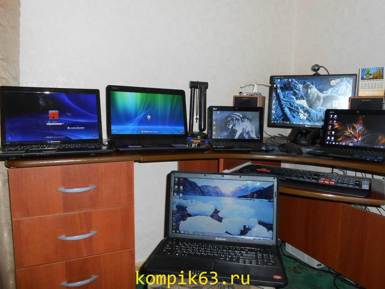 kompik63.ru-041