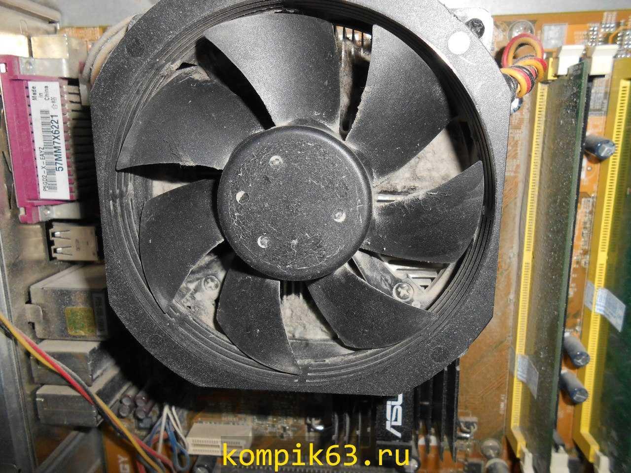 kompik63.ru-043