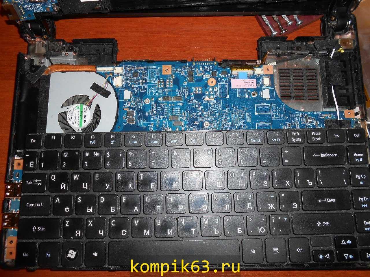 kompik63.ru-044