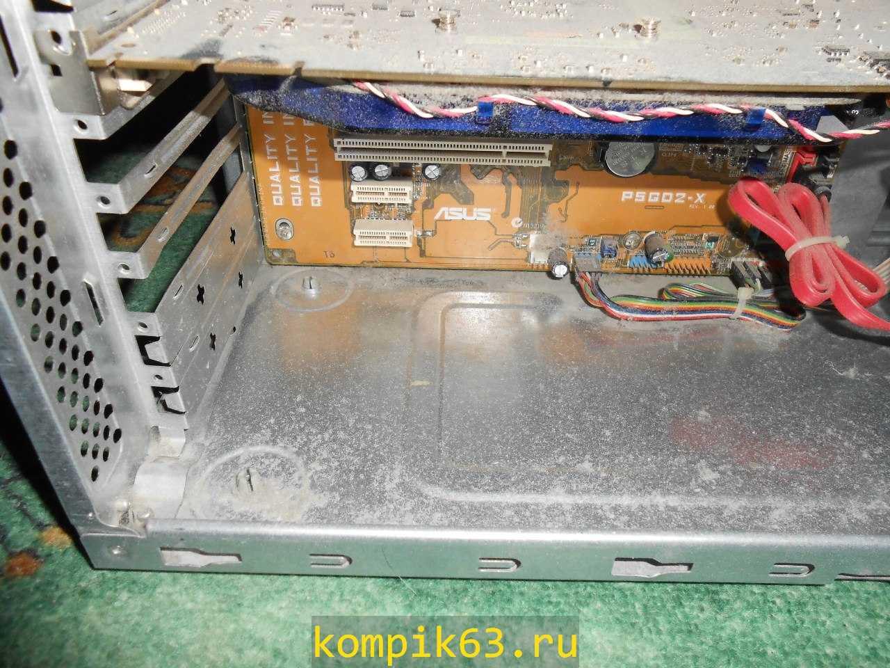 kompik63.ru-048