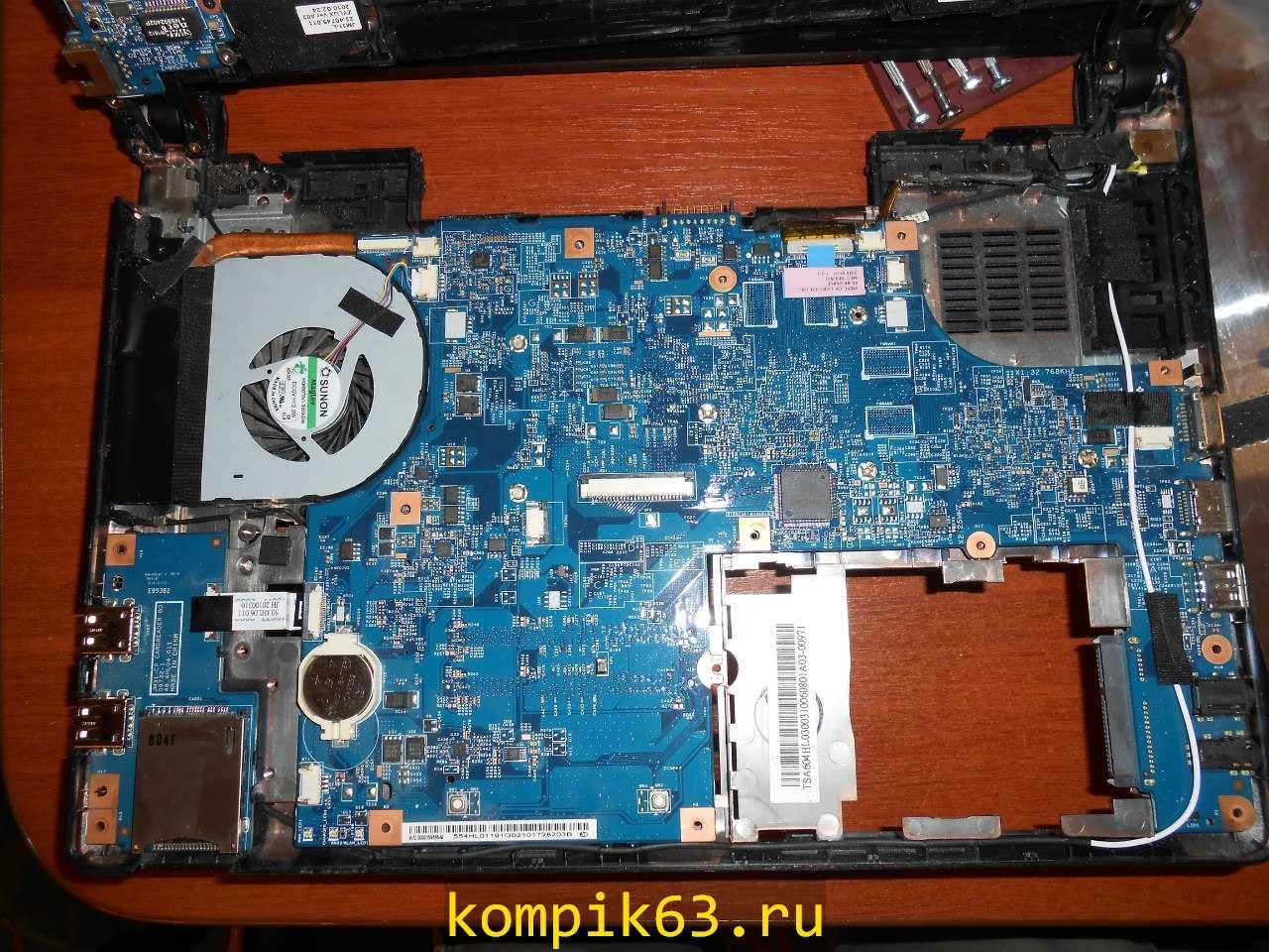 kompik63.ru-052