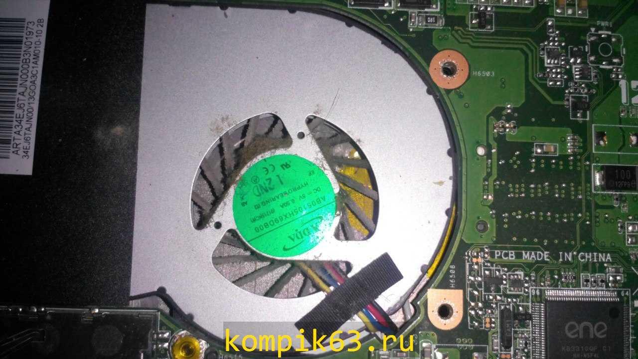 kompik63.ru-053