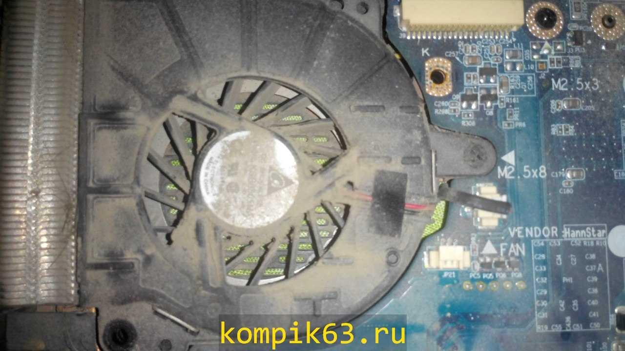 kompik63.ru-065