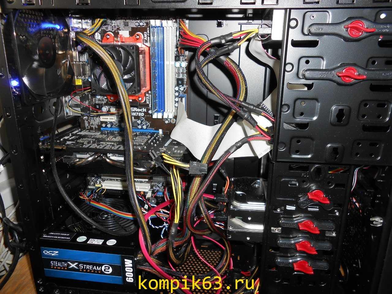 kompik63.ru-072