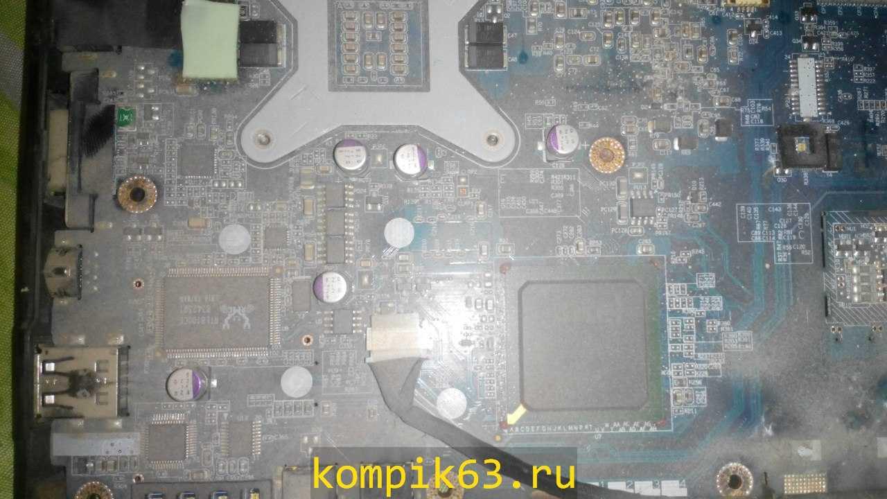 kompik63.ru-092