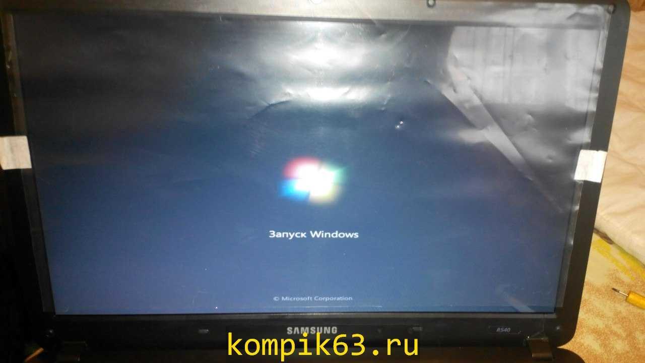 kompik63.ru-097