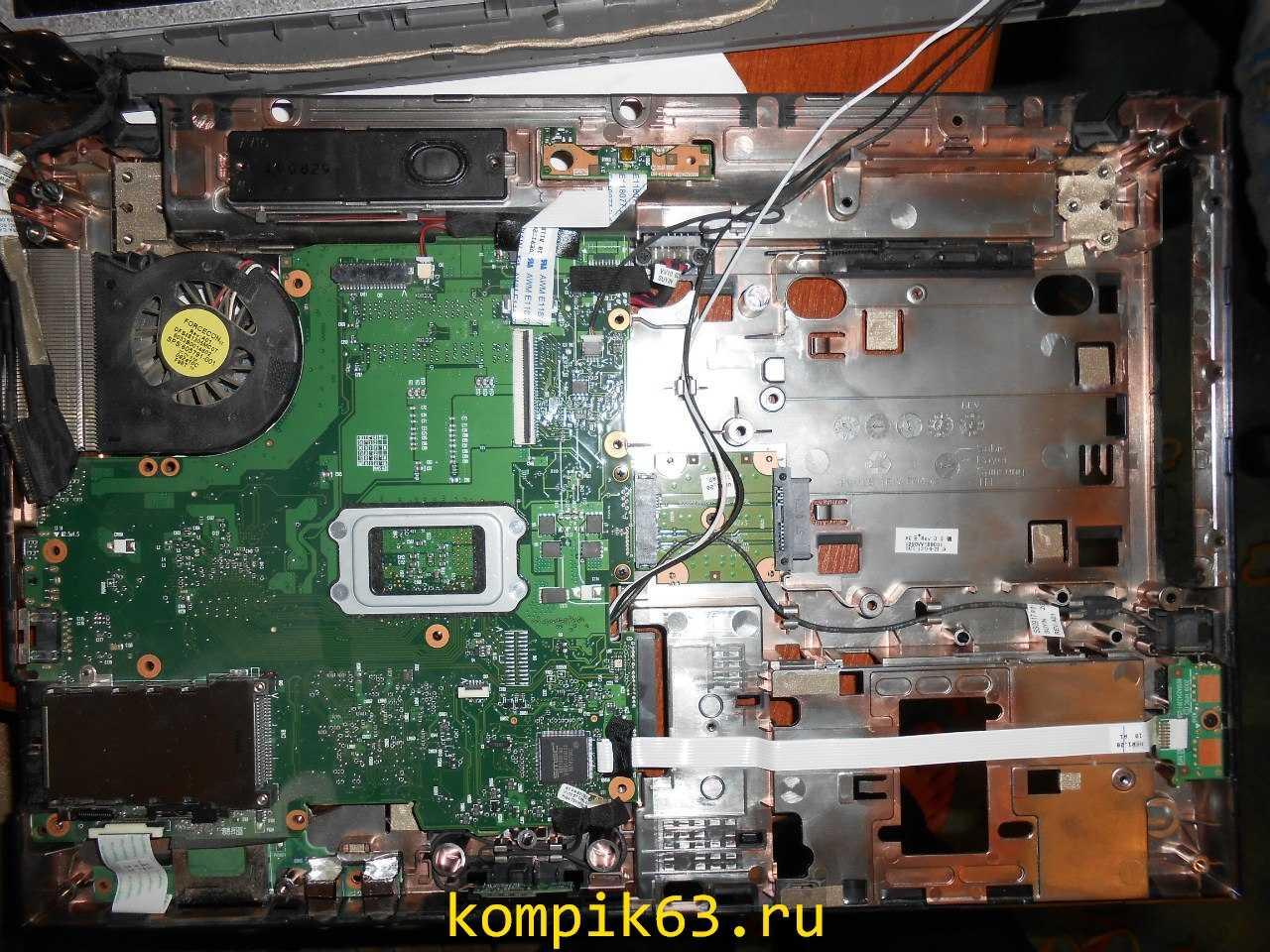 kompik63.ru-101