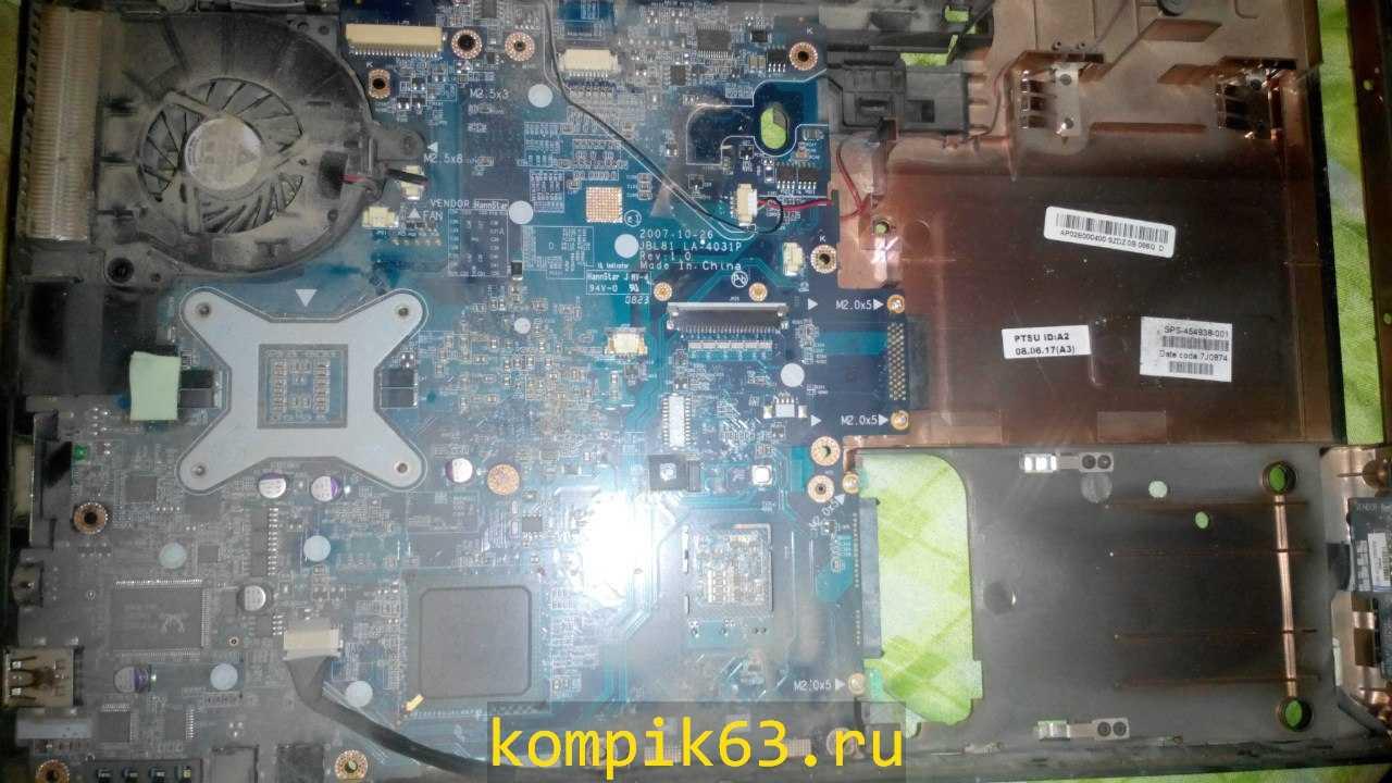 kompik63.ru-104