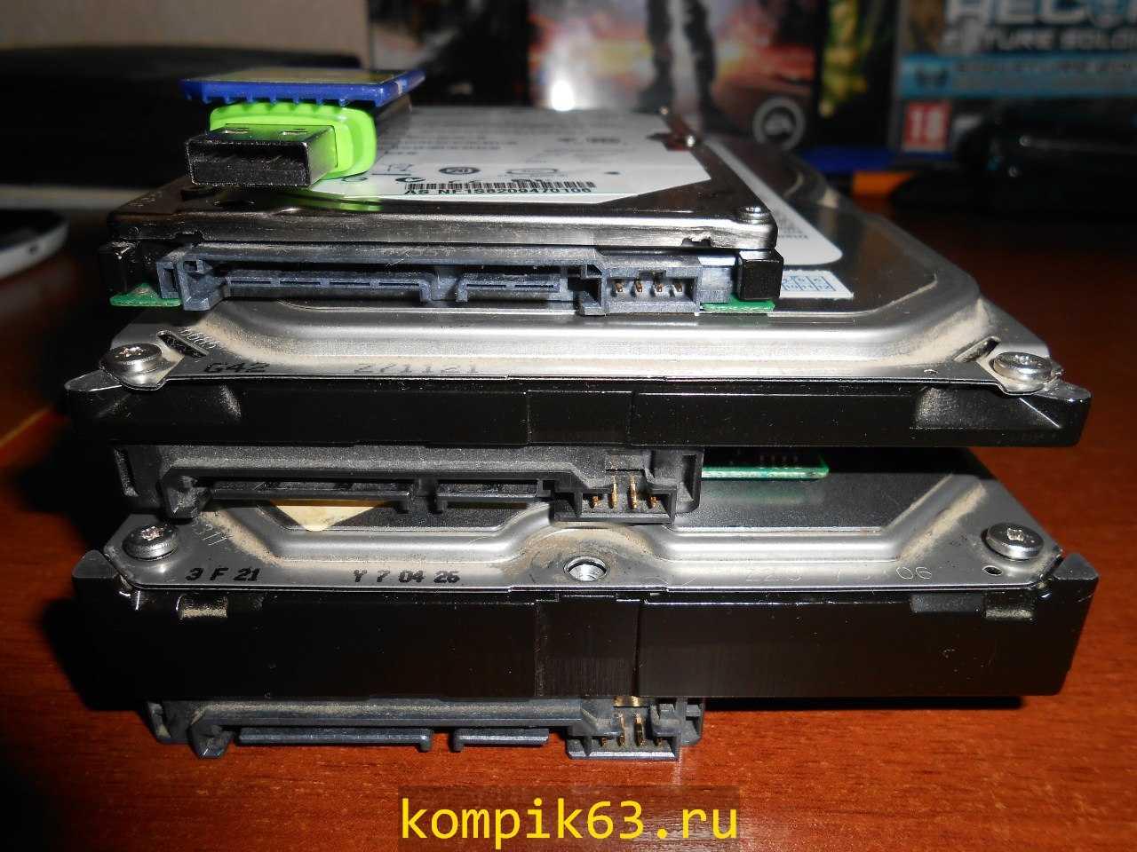 kompik63.ru-105
