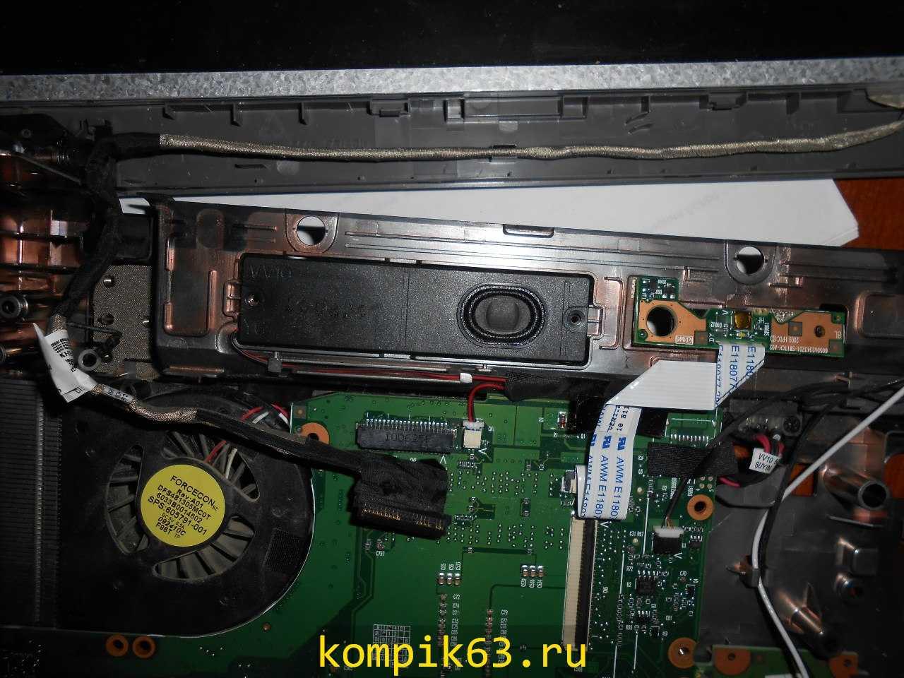 kompik63.ru-107