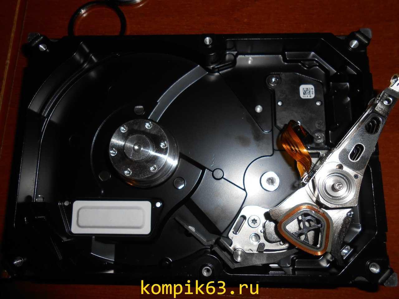 kompik63.ru-114