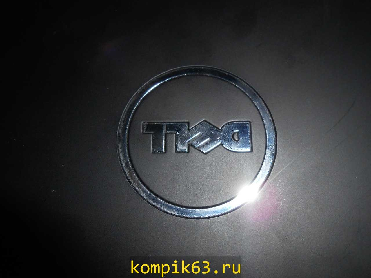 kompik63.ru-120