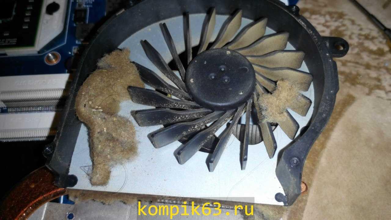 kompik63.ru-122