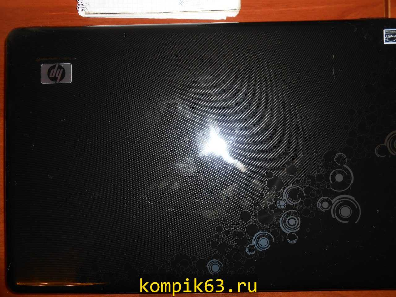 kompik63.ru-127