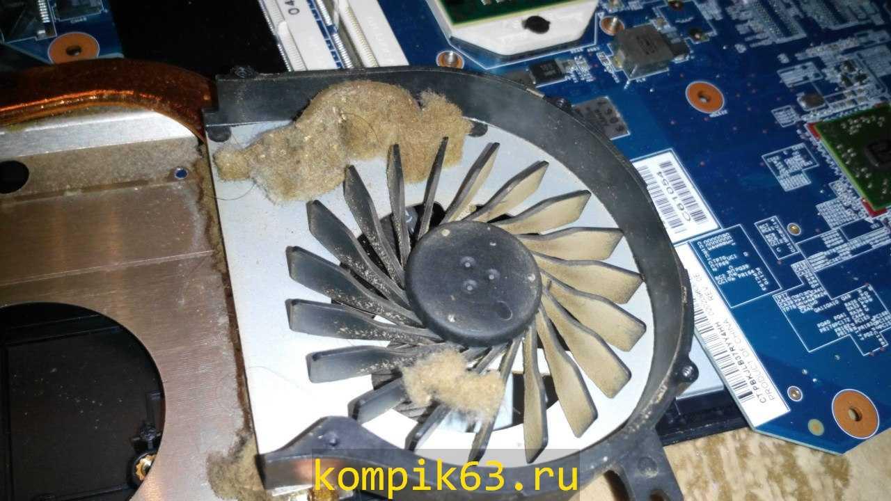 kompik63.ru-130