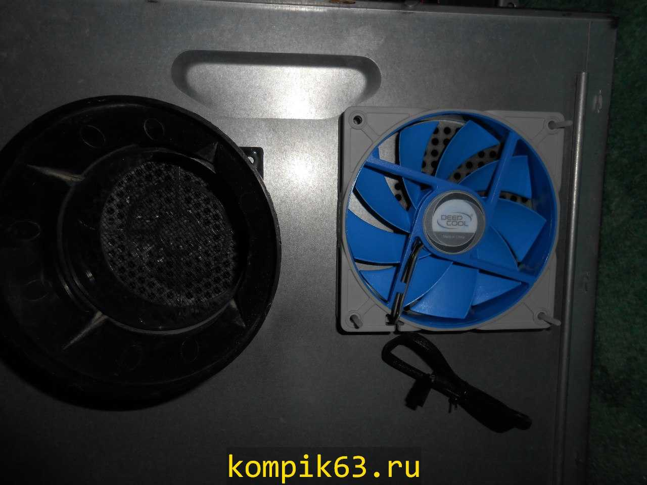 kompik63.ru-138