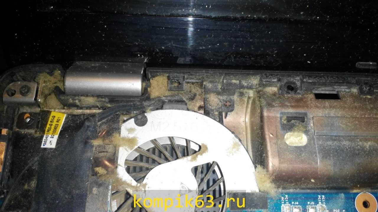 kompik63.ru-156