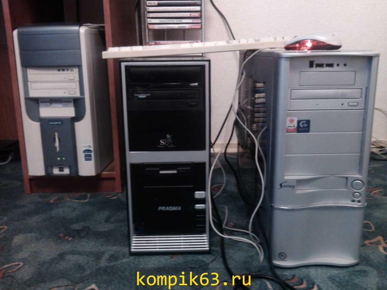 kompik63.ru-158
