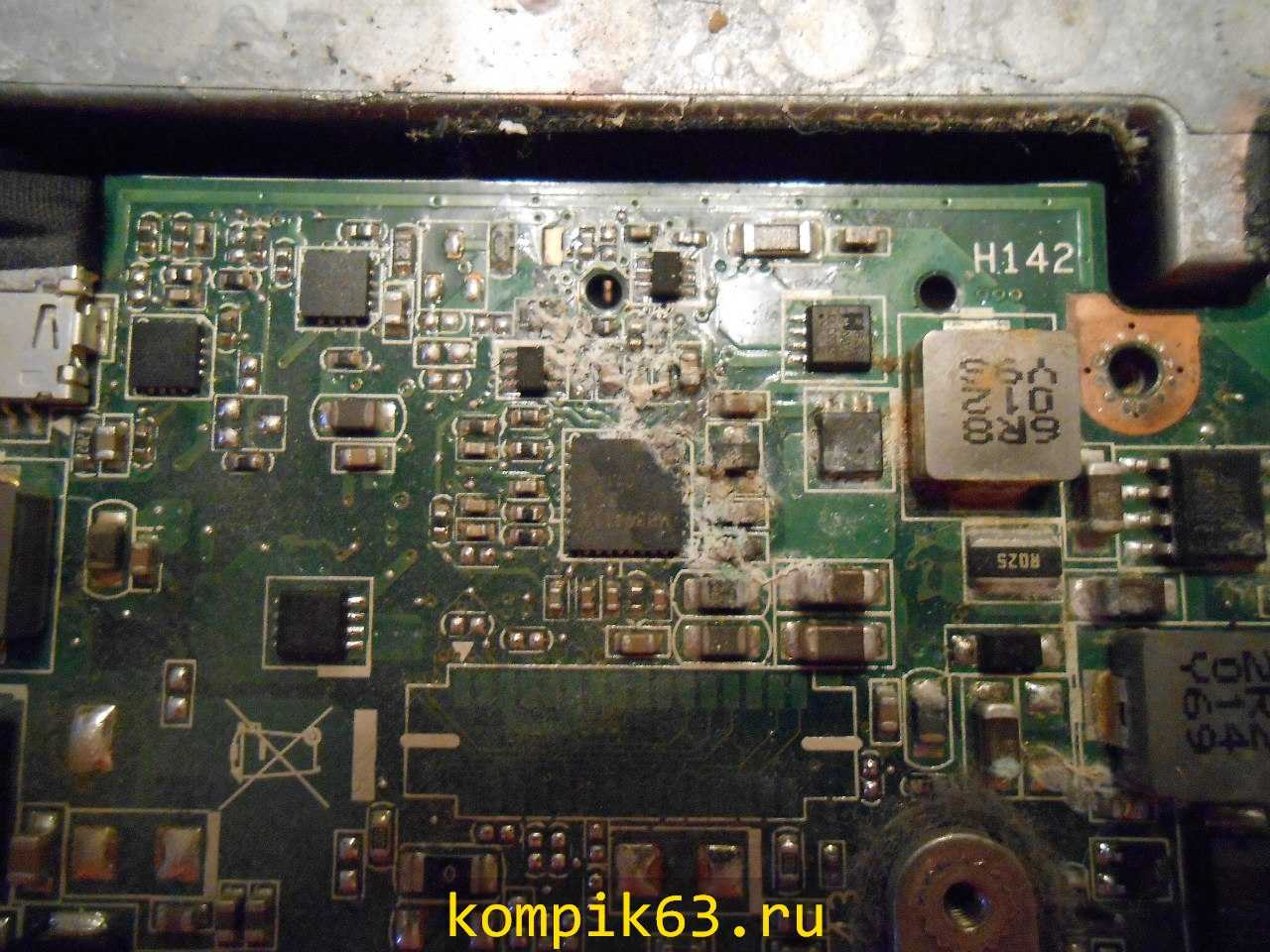 kompik63.ru-168