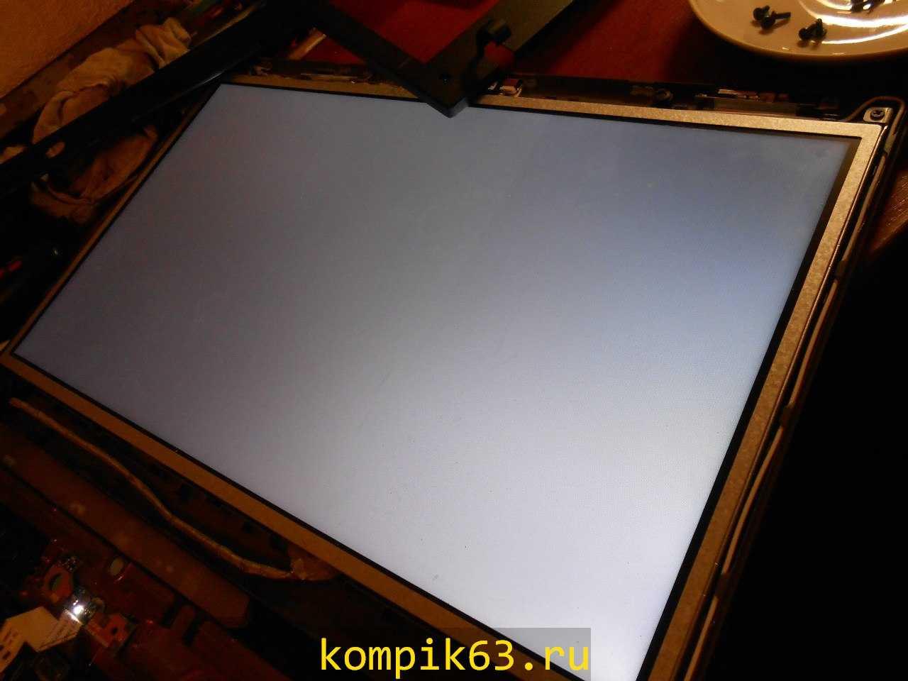 kompik63.ru-170
