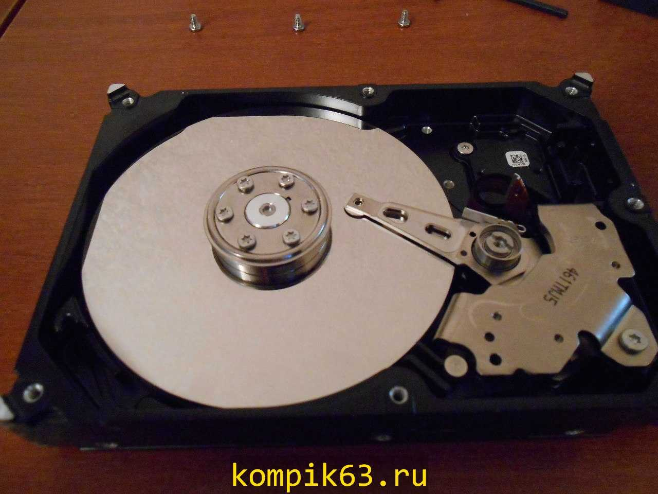 kompik63.ru-178