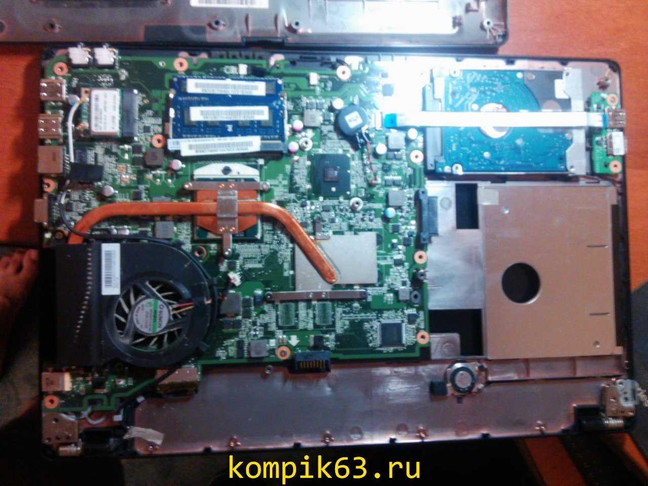 kompik63.ru-180