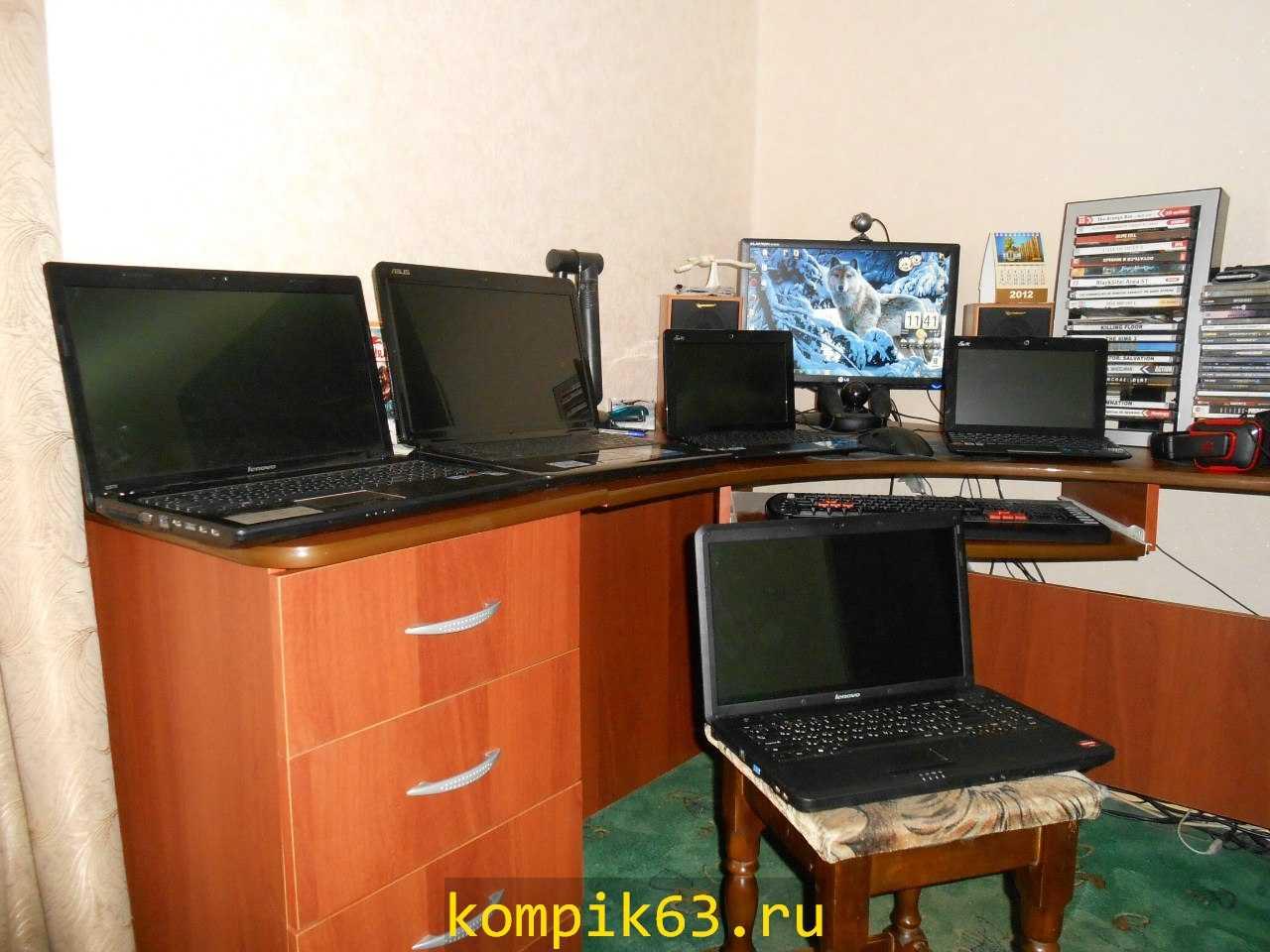 kompik63.ru-183