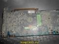 kompik63.ru-021