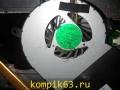 kompik63.ru-035