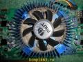 kompik63.ru-036