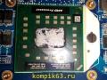 kompik63.ru-050