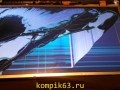 kompik63.ru-059