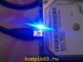 kompik63.ru-063