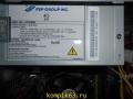 kompik63.ru-091