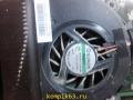 kompik63.ru-148