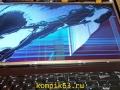kompik63.ru-149